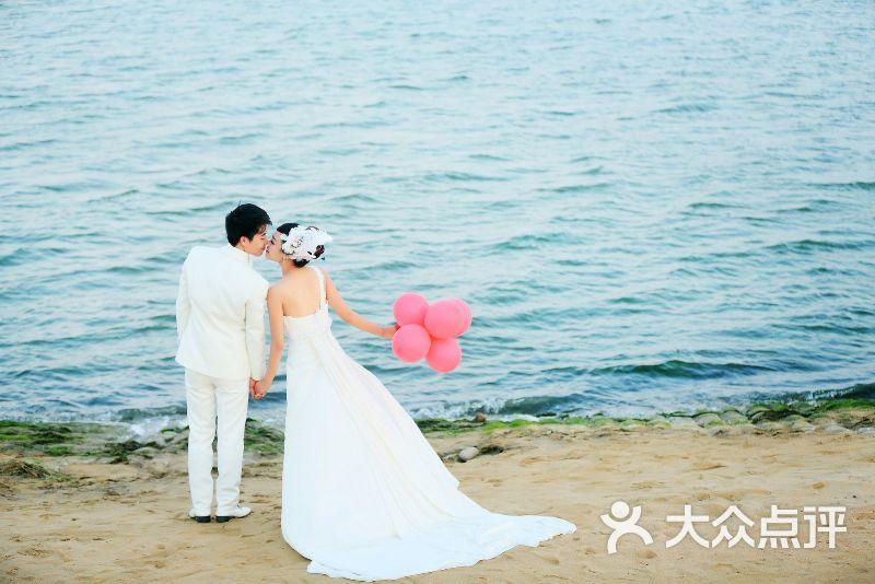 南阳珍妮花婚纱摄影_珍妮花婚纱摄影加盟