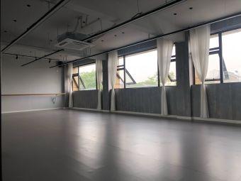 中舞艺术培训(北国校区)
