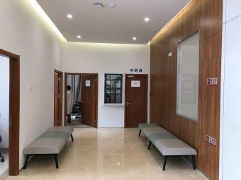 上海閘新中西醫結合醫院
