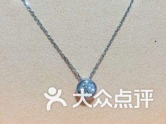 钻石小鸟(公司总部)