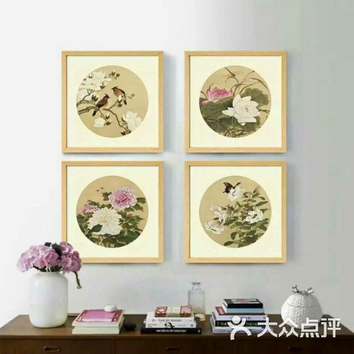 画框制作-图片-北京生活服务-大众点评网