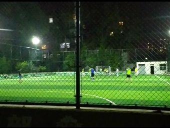 盛大青少年足球俱乐部
