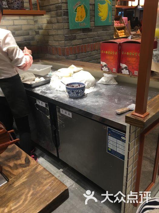 七宝老街汤圆店-图片-上海美食-大众点评网