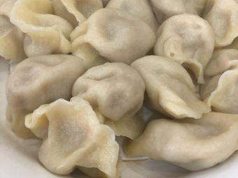 东北饺子老菜馆