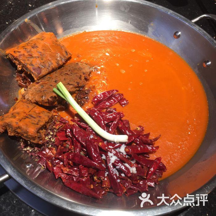 杨光图片饭店(一品鲜货店)火锅-第5张天下档转让苏州高新区信息口美食图片
