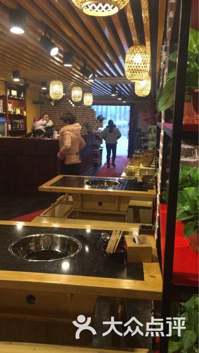 美食美食(霍邱店)-火锅-霍邱县图片-大众点评网造句春节王府红包图片