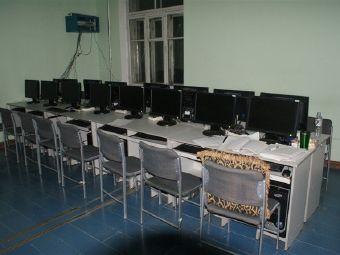 文泰电脑设计学校