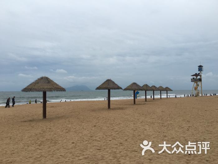 城市阳台景区-图片-青岛周边游-大众点评网
