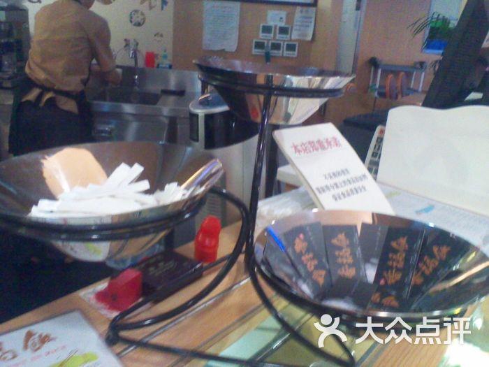 庆记香锅饭(百联锅子店)-水果西郊-特色-美食锅人气环境红特色杯网图片