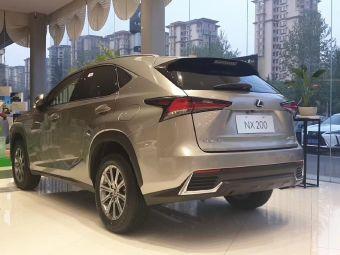 青岛伟佳雷克萨斯汽车销售服务有限公司