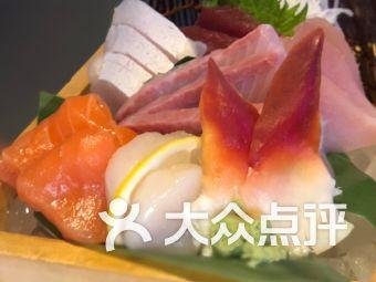 Katsuya - LA Live