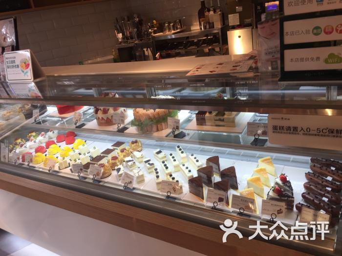 kengee仟吉(汇华广场店)-图片-石家庄美食-大众点评网图片