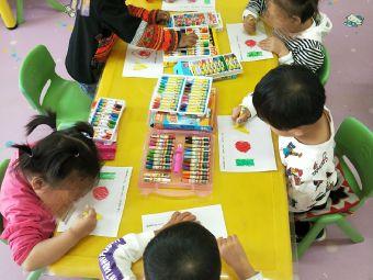 新华镇中心幼儿园