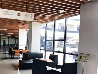 大丰区图书馆