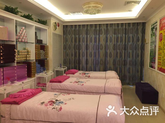香薇妮丝图片v图片院(北京回龙观旗舰店)-女子-想开卤蛋加工厂图片