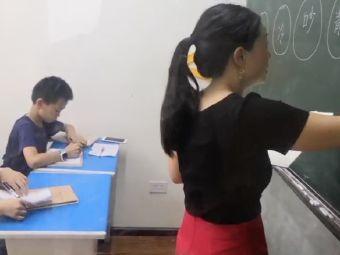 贵阳黔晓教育咨询中心