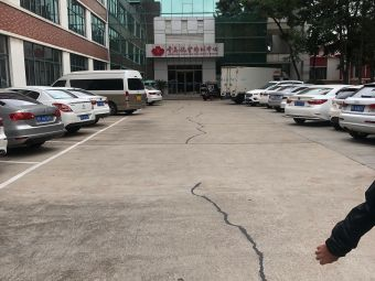 烟台南山学院东海校区电气信息实验中心