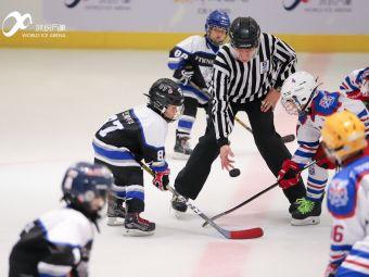 冰纷万象滑冰场