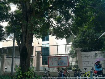 南宁市第二十六中学(民族大道)