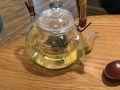 京东商哹.+zynm9�#z(�_叱茶:京东总部一楼的店铺,来喝过茶,.北京休闲