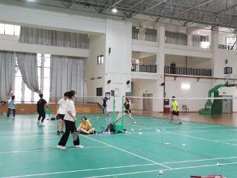 广西艺术学院(相思湖校区)
