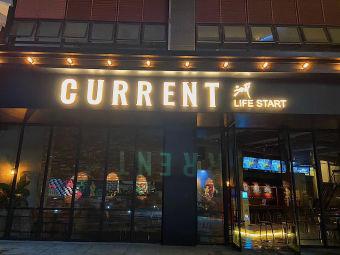 溿PAN·CURRENT酒吧