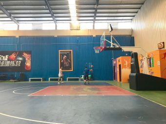 宝成篮球俱乐部