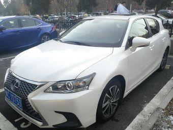 洛阳远达雷克萨斯汽车销售服务有限公司