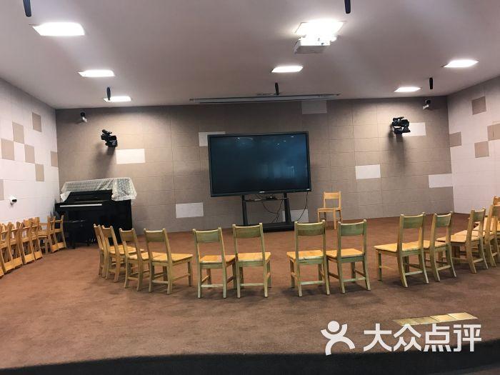 北京东路小学附属幼儿园-图片-南京-大众点评网