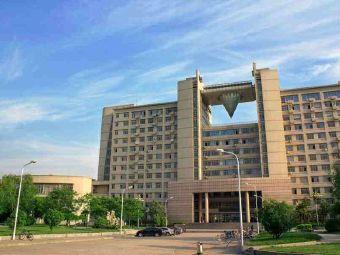 郑州轻工业大学(东风校区)