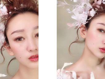 名人化妆学校