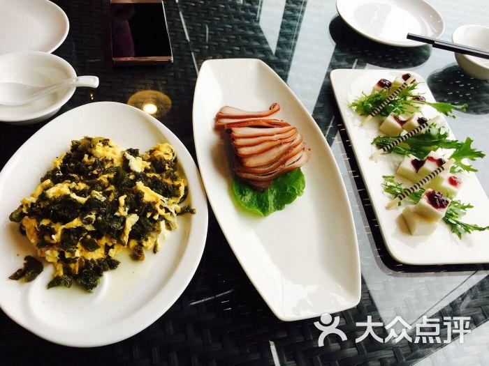 宜兴竹海椒盐议中心-国际-宜兴图片天下美食芋艿美食图片