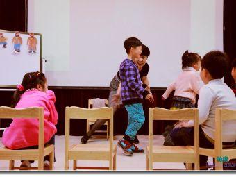 东方阳光教育