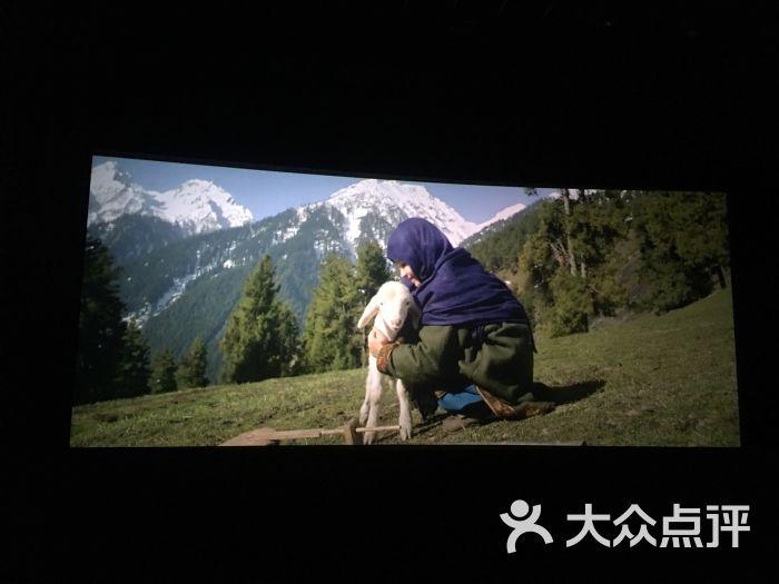 高德图片(江阴imax店)-影城-江阴广场v图片电影-大众万达冬赛事电影院图片