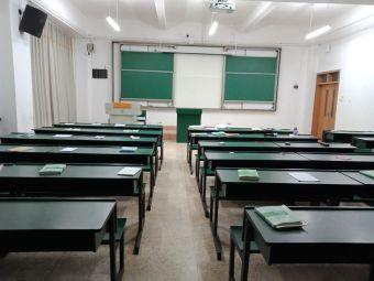 云南大学呈贡校区工商管理与旅游管理学院MBA教育中心