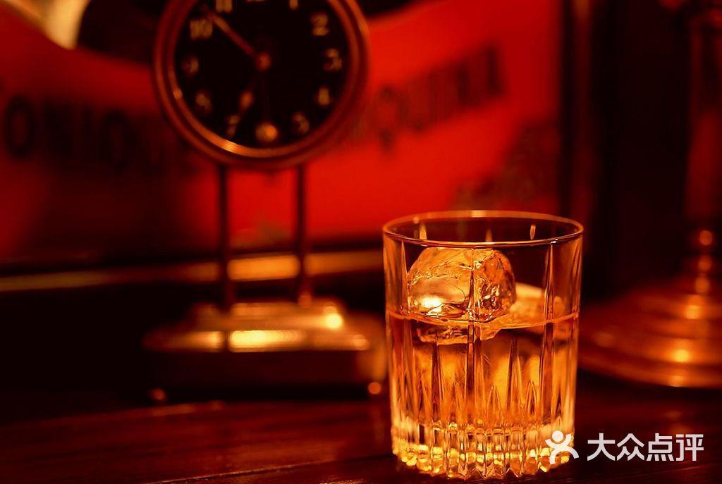 起点酒吧图片南昌休闲娱乐大众点评网