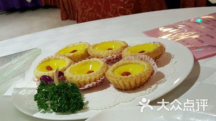 万能丹�c9�n��oy�i��(9�d_海珍舫海鲜大酒楼的点评