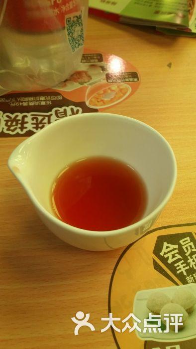 QPQ市集方-QPQ美食季の梦见屋饮料图片