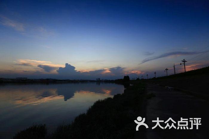贤鲁岛图片 - 第3张