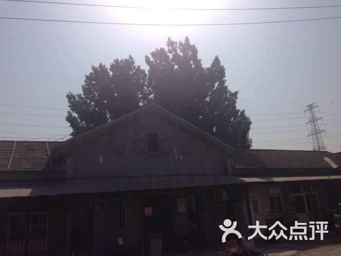 清华园火车站怎么样,好不好的默认点评-北京-大众