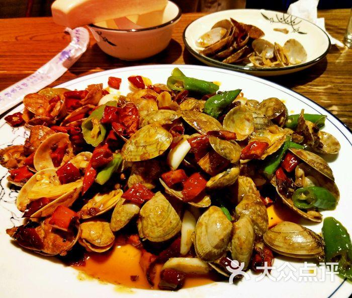 芙蓉小镇发面馍-图片-宿州美食-大众点评网图片
