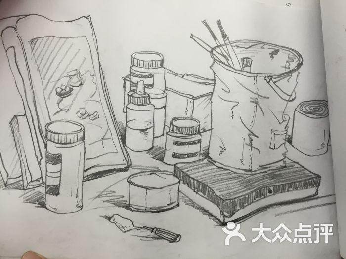 派阁殿(人民广场福州路店)图片 - 第10张