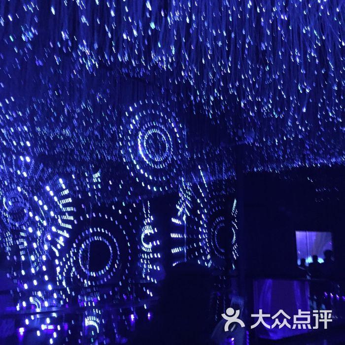 东方明珠广播电视塔-图片-上海景点-大众点评网