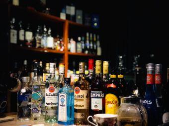 巴洛莎·小酒窝