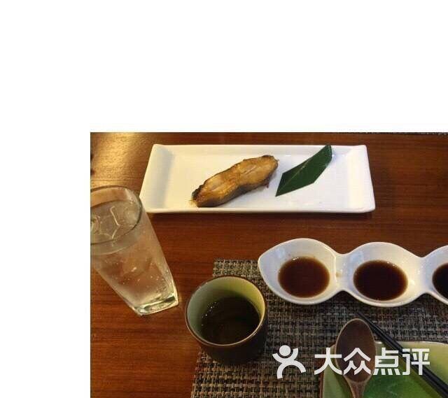 英文楼(美食城店)-美食-唐山图片-大众点评网用远洋感恩节的松本图片