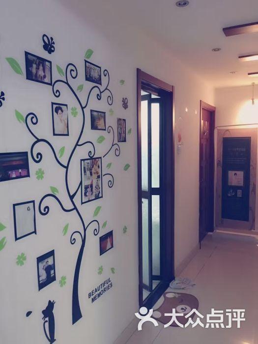 博森音乐之家-钢琴古筝等教室图片-北京学习培训-大众