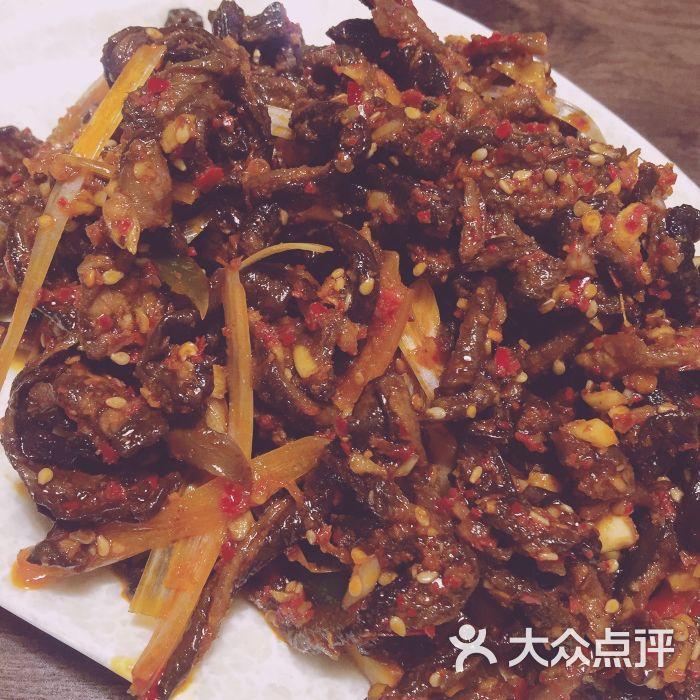 勾里家韩式料理店年级教作文小学三怎么图片