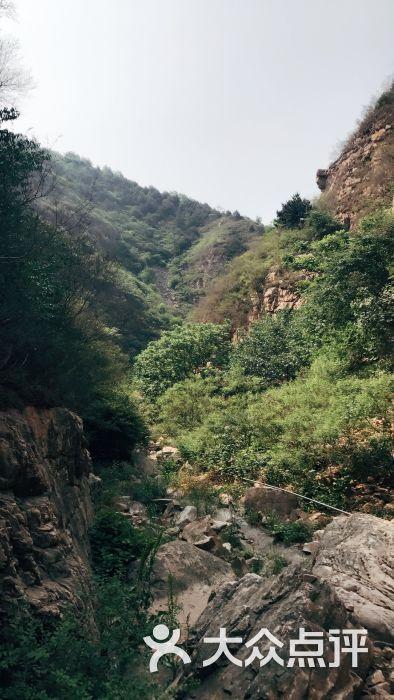 石龙峡风景区图片 - 第72张