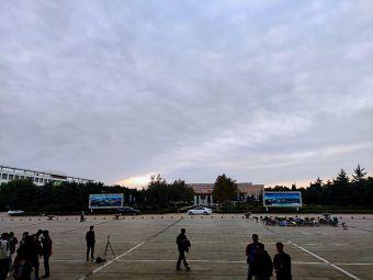 南山学院(东海校区)