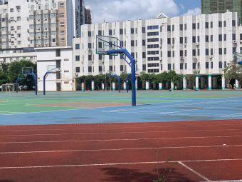 湛江市第十中学